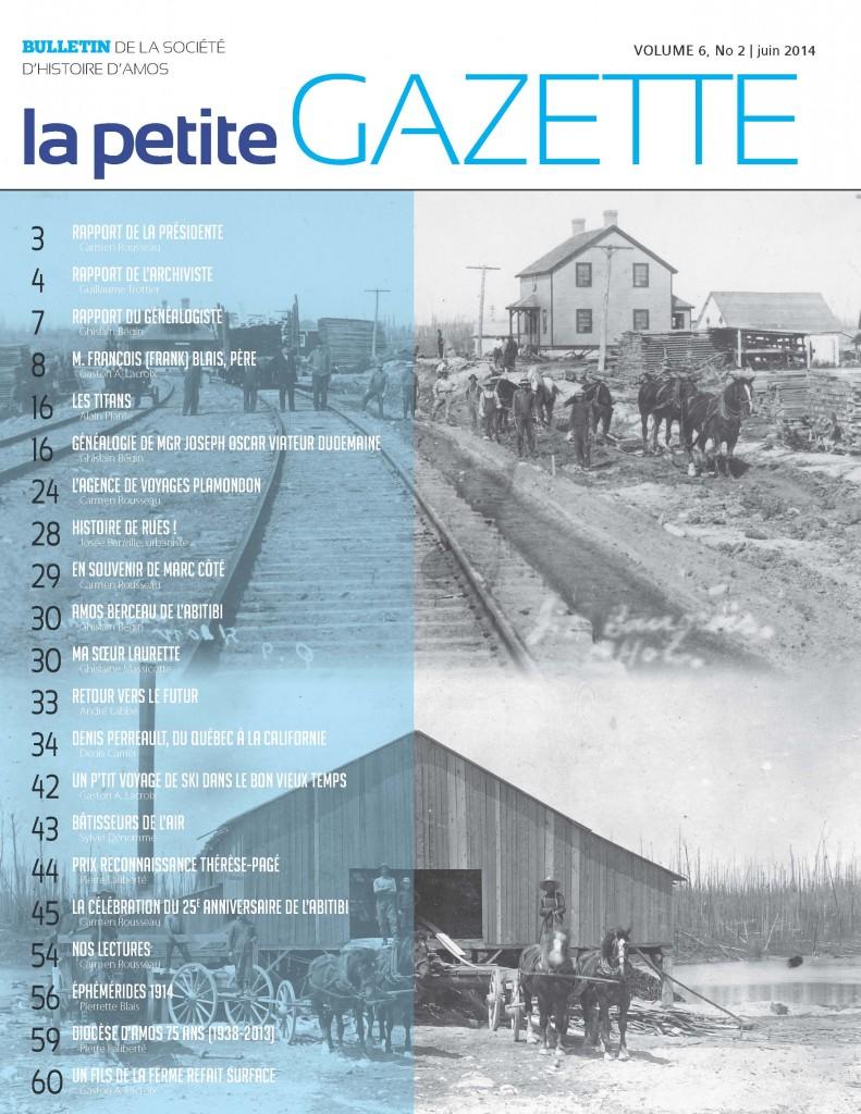 010_LaPetiteGazette2014