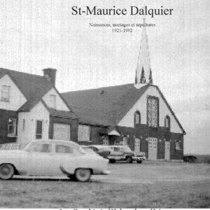 R-07 Saint-Maurice-de-Dalquier