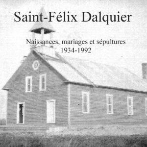R-14 St-Félix-de-Dalquier (BMS)