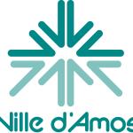 Logo Ville d'Amos