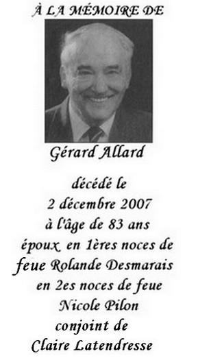 https://tentesam.ca/morin/images/Allard_Gérard_01.jpg