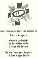 https://tentesam.ca/morin/images/Angers_Pierre_01.jpg