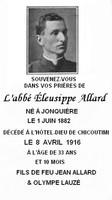 https://tentesam.ca/morin/images/Allard_Éleusippe_01.jpg