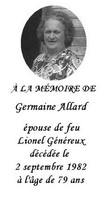https://tentesam.ca/morin/images/Allard_Germaine_(1982)_01.jpg
