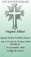https://tentesam.ca/morin/images/Allard_Virginie_01.jpg