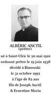 https://tentesam.ca/morin/images/Anctil_Aldéric_(1910-1992)_01.jpg