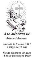 https://tentesam.ca/morin/images/Angers_Adélard_01.jpg