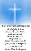 https://tentesam.ca/morin/images/Adam_Rodolphe_01.jpg