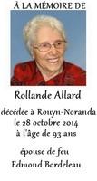 https://tentesam.ca/morin/images/Allard_Rollande_(2014)_01.jpg