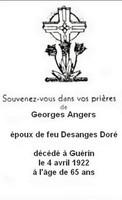 https://tentesam.ca/morin/images/Angers_Georges_01.jpg