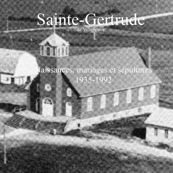 R-12 Ste-Gertrude-de-Manneville (BMS)