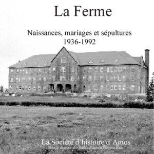R-16 La Ferme St-Étienne et St-Viateur (BMS)