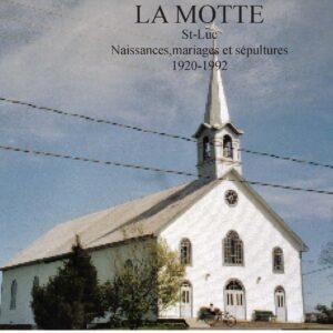 R-05 La Motte