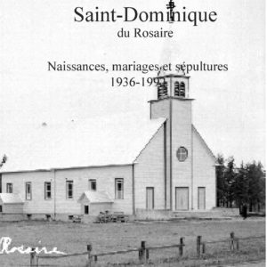 R-15 St-Dominique-du-Rosaire (BMS)